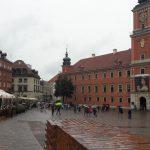 5 Mooiste Poolse steden die het bezoeken waard zijn