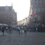 5 Redenen waarom Polen een fantastisch land is